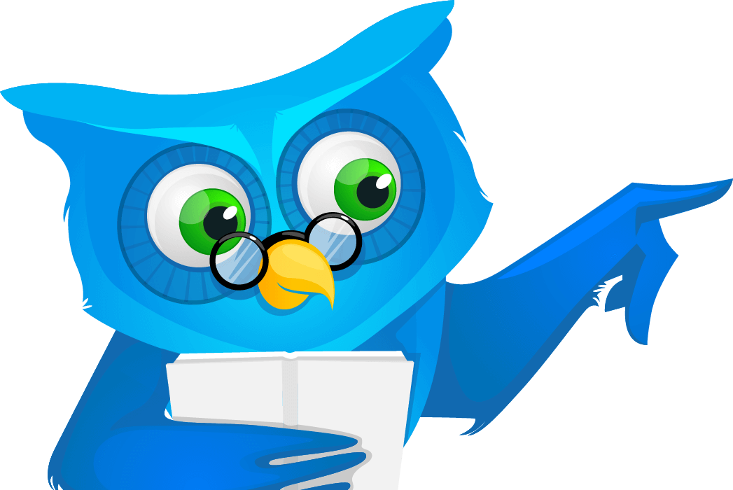 Pay Someone to Write a Research Paper for Me - PapersOwl com